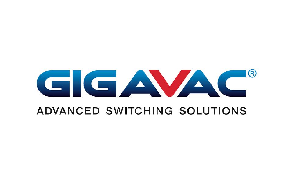 GIGAVAC