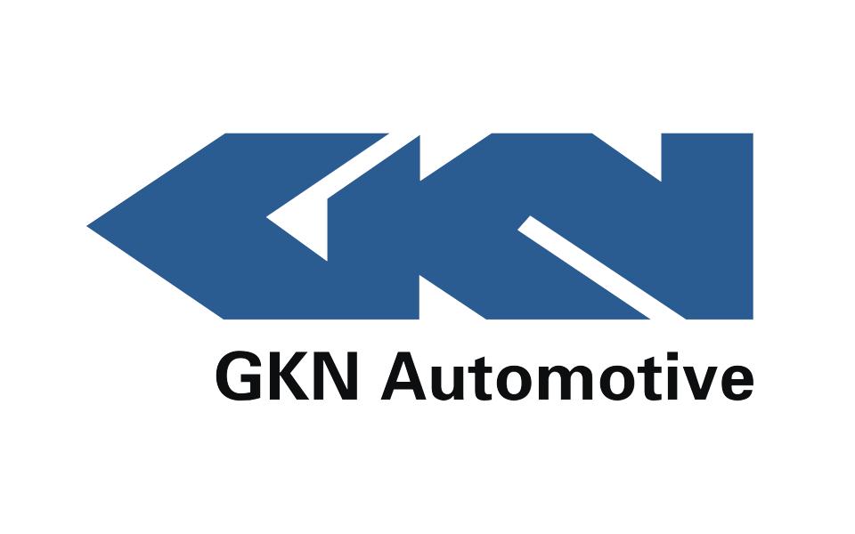 GKN AUTOMOTIVE